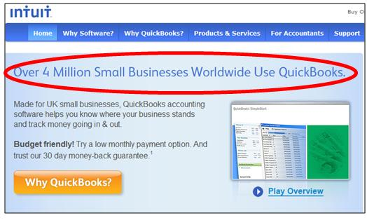 QuickBooks.co.uk