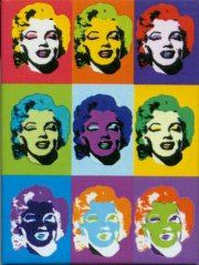 repetition_warhol2